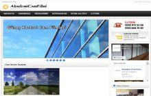 www.akademicamfilmi.com