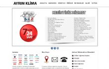 www.ayrimklima.com