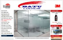 www.batucamfilmi.com