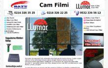 www.camfilmi.web.tr