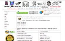 www.cikma-parcaci.com