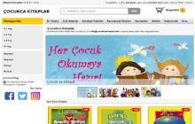 www.cocukcakitaplar.com