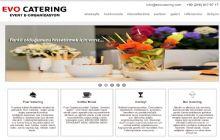 www.evocatering.com