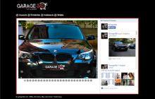 www.garage360.com.tr