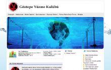 www.goztepeyuzme.com