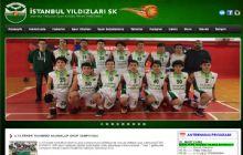 www.istanbulyildizlari.org