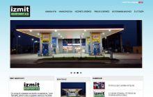 www.izmitakaryakit.com.tr