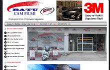 www.otocamfilmi.web.tr