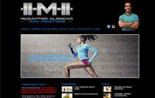 www.ptalemdar.com