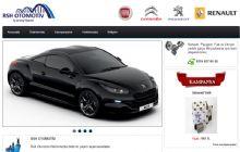 www.rshotomotiv.com