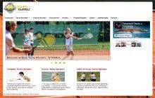 www.teniskursu.net