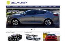 www.uyralotomotiv.com